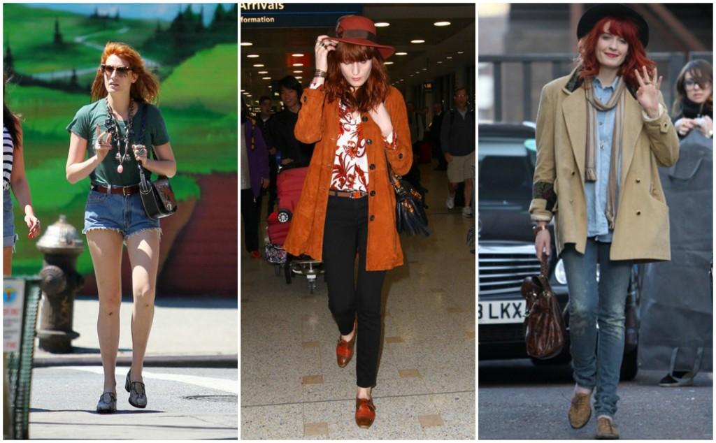 When Florence met fashion savoir ville (2)