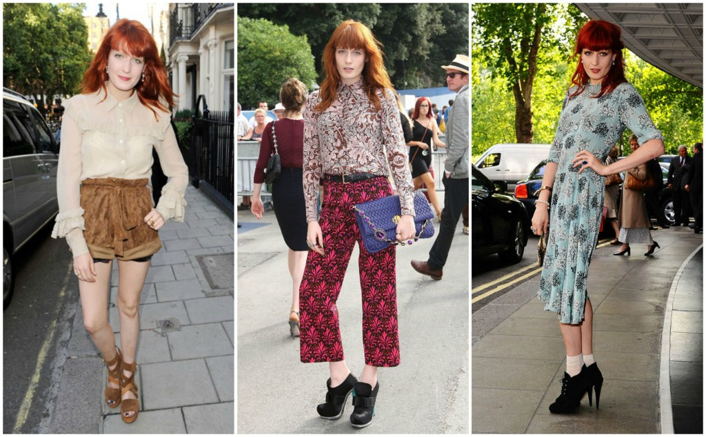 When Florence met fashion savoir ville (3)