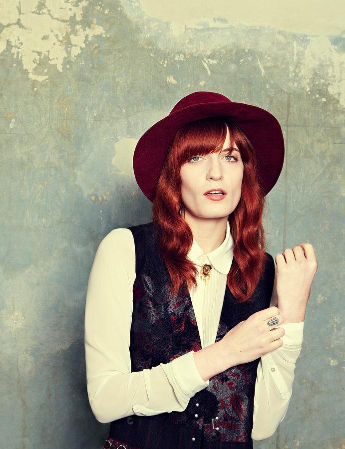 When Florence met fashion savoir ville