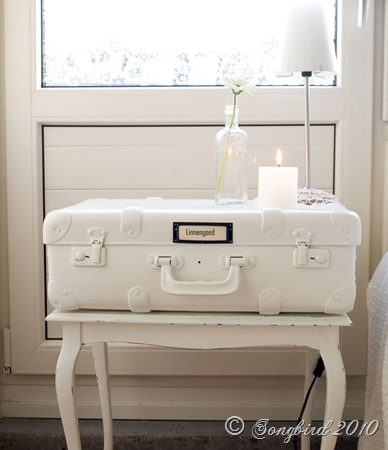 White-suitcase-nightstand_thumb6