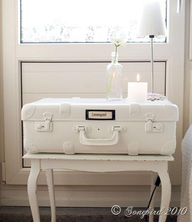 White-suitcase-nightstand_thumb6