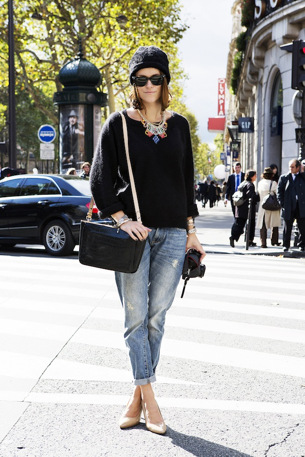 who-what-wear-blog-7-ways-to-style-boyfriend-jeans-street-style-inspiration-vogue-uk