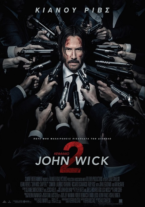 wick-2_poster700