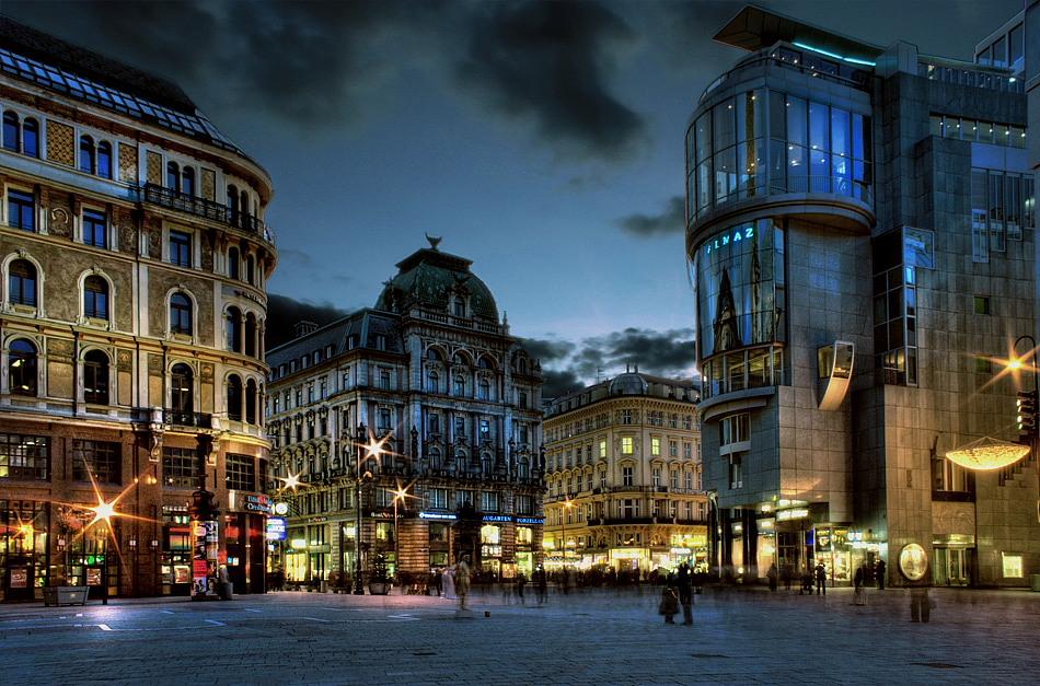 Wien-Stephansplatz-rel-a18212245