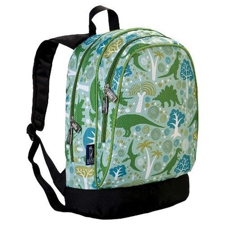 wildkin-dinomite-dinosaurs-sidekick-backpack