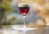 3 winter cocktails για να αντιμετωπίσεις το κρύο