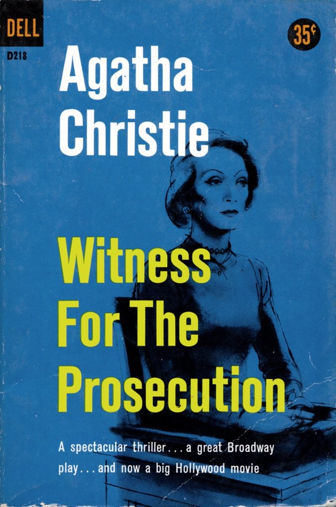 witness-prosecution-agatha-christie