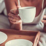 Η insomnia diet δίνει τη λύση στην αϋπνία