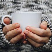 Πώς να ξεπεράσεις ένα κρύωμα πραγματικά γρήγορα