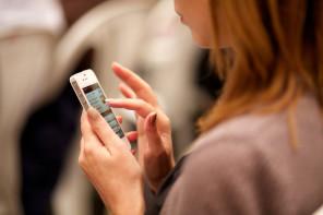 Πως χωριζουν οι ανθρωποι στην εποχη των social media;