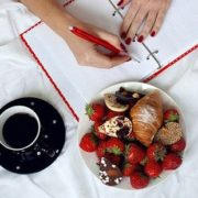 Τι είναι ο κανόνας 80/20 στη δίαιτα;