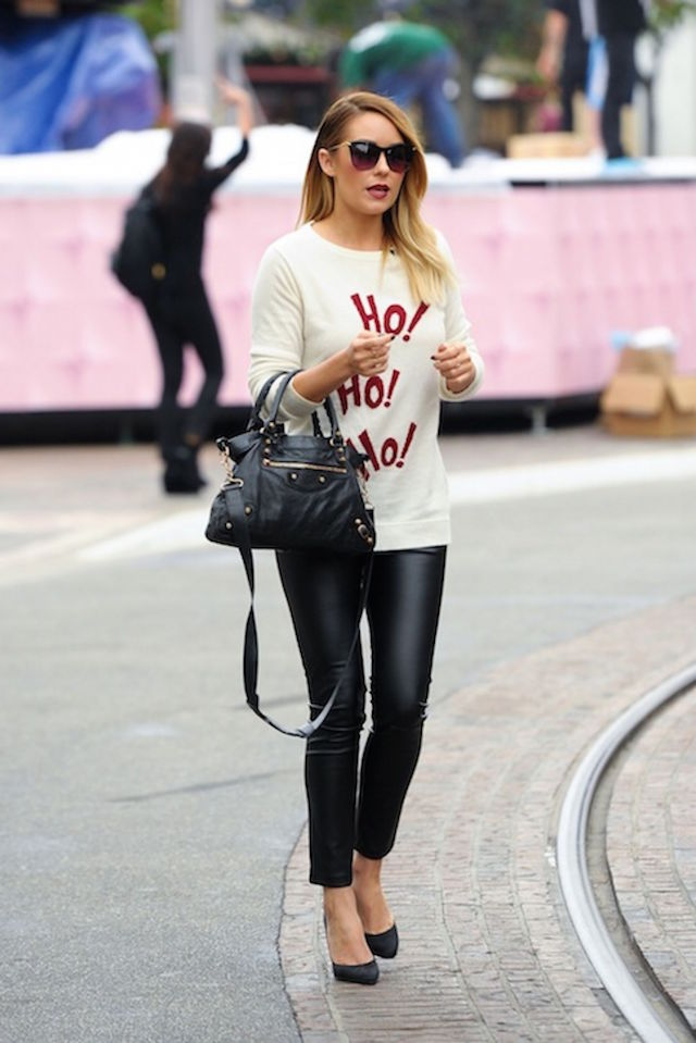 womens-slogan-sweaters-for-fall-winter-2013-2014-41
