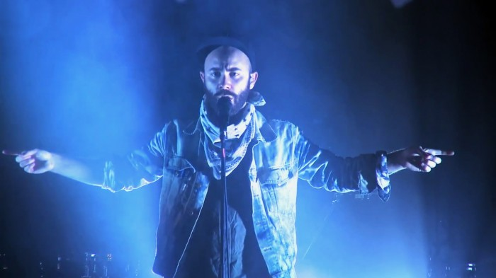 Woodkid_Electronic_Beats-700x393