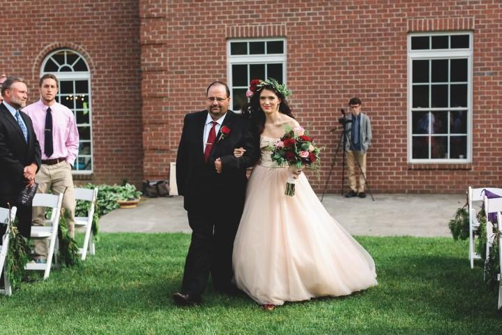 woodsy-pink-bohemian-wedding%ce%b2%cf%86-small