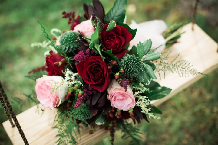 woodsy-pink-bohemian-wedding-1-small
