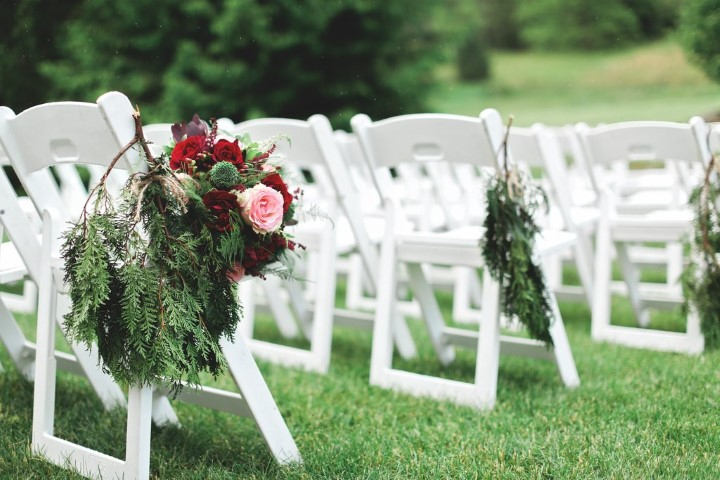 woodsy-pink-bohemian-wedding-2-small