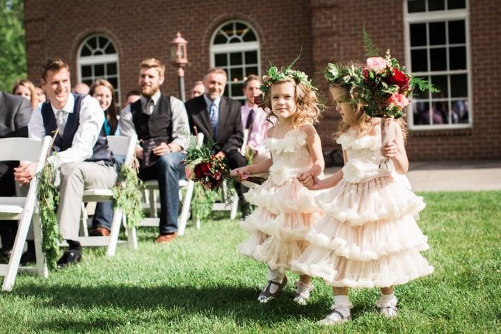 woodsy-pink-bohemian-wedding-3-small