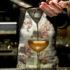Όσα χρειάζεται να ξέρεις για το World Class Fine Drinking της Θεσσαλονίκης