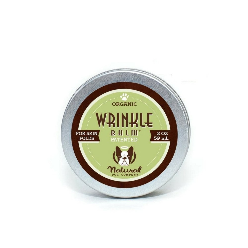 wrinkle_balm_1024x1024-1000x1000