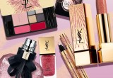 YSL Christmas Collection: To νέο big thing του χειμώνα