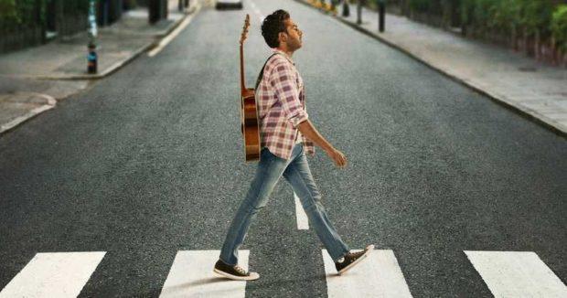 Τo Yesterday δημιουργεί έναν κόσμο χωρίς τους Beatles