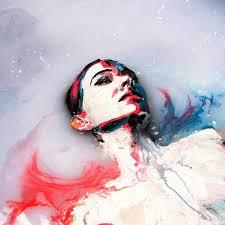 Your body is Alexa's Meade canvas - savoir ville 3