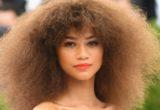 20 αποδείξεις ότι η Zendaya έχει κατακτήσει με επιτυχία τον τίτλο της beauty icon