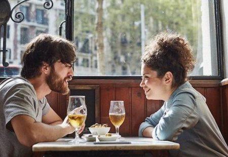 4 πράγματα που σίγουρα πρέπει να έχεις καταλάβει πριν το τέταρτο ραντεβού