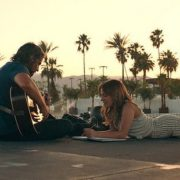 "To ""A Star Is Born"" είναι τελικά αληθινή ιστορία;"