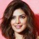 Η Priyanka Chopra μοιράζεται τα beauty μυστικά που της έμαθε η μαμά της