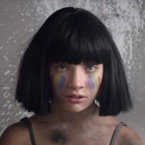 """Τι κοινο εχει το """"The Greatest"""" της Sia με το Ορλαντο; Savoir Ville"""