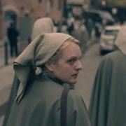 Μια επανάσταση ετοιμάζεται στην τρίτη σεζόν του The Handmaid's Tale