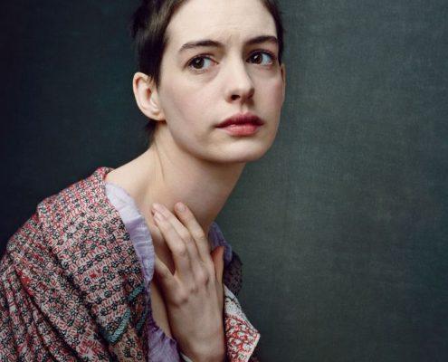 10 ηθοποιοί που έγιναν αγνώριστοι για έναν ρόλο