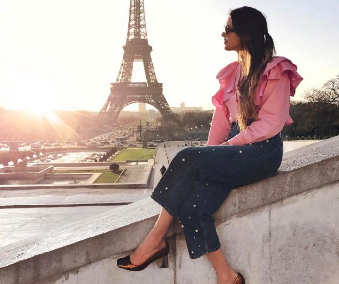 Το επομενο trend στα jeans που πρεπει να αγορασεις