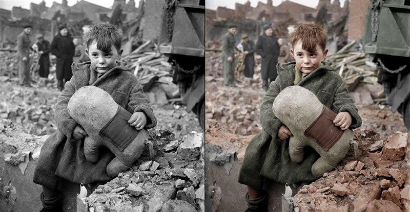 abandoned-boy-holding-a-stuffed-toy-animal_2