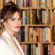 Όλα όσα πρέπει να ξέρεις για το Our Shared Shelf της Emma Watson
