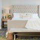 Πως να αξιοποιήσεις καλύτερα τον ξενώνα στο σπίτι σου