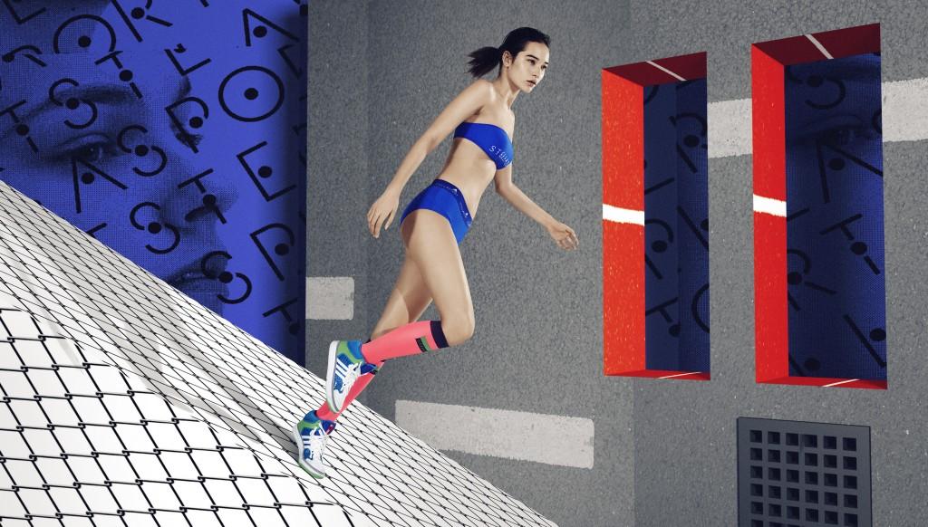 adidas_StellaSport_SS15_12_300dpi