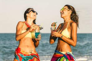 6 bikini brands που πρεπει να ανακαλυψεις
