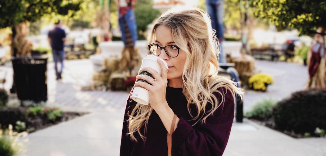 4 φανταστικα πραγματα που συμβαινουν οταν κοψεις το αλκοολ