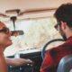 4 τρόποι να δώσεις ένα boost στη σχέση σου αυτό τον Ιούλιο