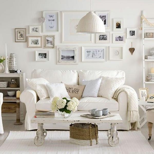 wohnzimmer ideen vintage | möbelideen - Einrichtungsideen Wohnzimmer Retro