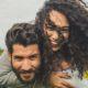 Γιατί πρέπει να αρχίσεις να αγνοείς το crush σου πιο συχνά