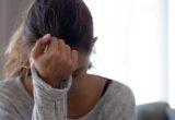 Μήπως πρέπει να σταματήσεις να προσπαθείς να διώξεις το άγχος σου;