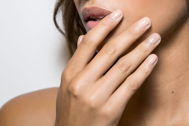 Beauty Trends για να δοκιμασεις την ανοιξη