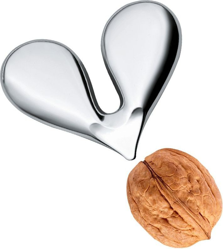 alessi-nut-cracker-walnut-opener-stainless-steel-02