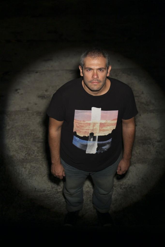 Αλεξανδρος Κοεν: Σκηνοθετης, Μεταφραστης και Δασκαλος