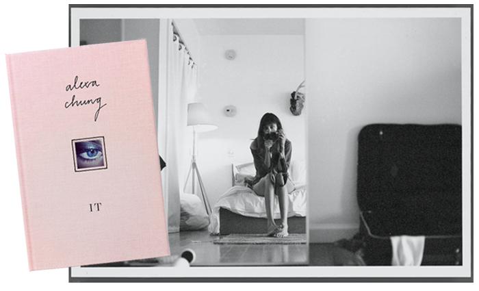 alexa-chung-it-book_700