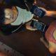 'Alice In Borderland' στο Netflix: άνθρωποι παίζουν παιχνίδια ζωής και θανάτου σε ένα εγκαταλελειμμένο Τόκιο