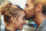 33 πράγματα που φανερώνουν την αληθινή αγάπη